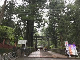 寺院 - No.985763