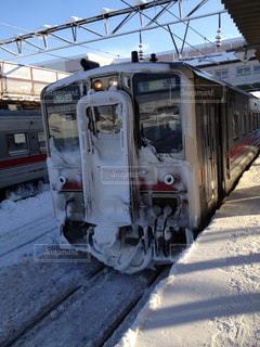 鉄道の写真・画像素材[987116]