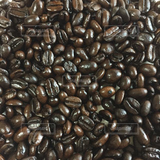 コーヒー - No.299462