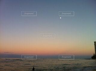 海の写真・画像素材[572300]