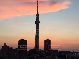 夜景 - No.302327