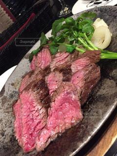 肉の写真・画像素材[439643]