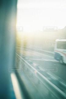 No.8931 風景