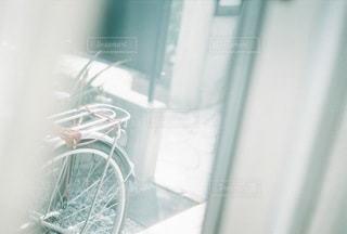 No.8878 自転車