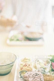 食べ物 - No.8866