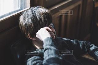 男性 - No.8852