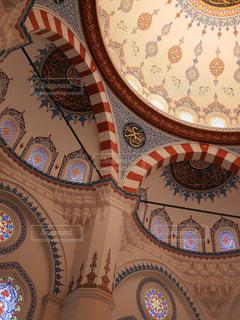 モスクの写真・画像素材[421334]