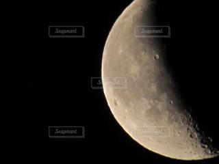 夜空の写真・画像素材[346741]