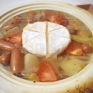 食べ物の写真・画像素材[354412]