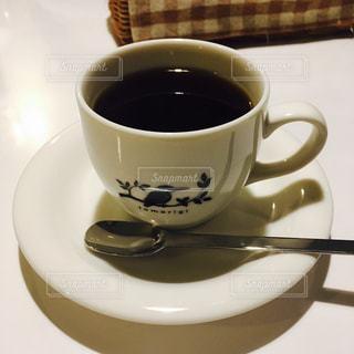 COFFEEの写真・画像素材[299910]
