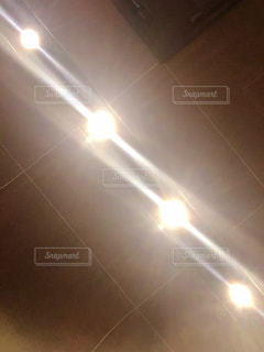 No.300443 ライト