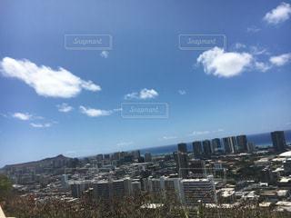Hawaiiの写真・画像素材[309531]
