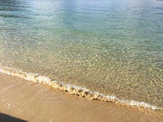 海の写真・画像素材[299978]