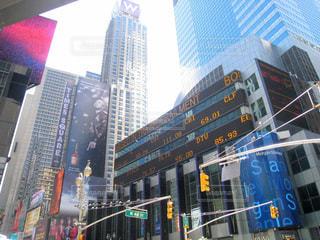 No.316135 ニューヨーク