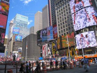 No.316139 ニューヨーク