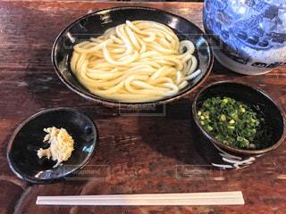 食事の写真・画像素材[321535]