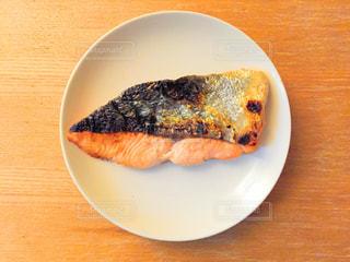 食事の写真・画像素材[324214]