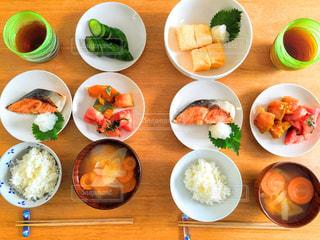 食べ物の写真・画像素材[327761]