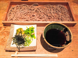 食事の写真・画像素材[327771]