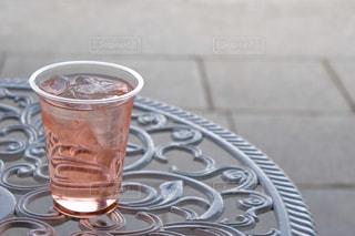 飲み物の写真・画像素材[336853]