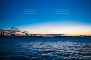 風景の写真・画像素材[339262]