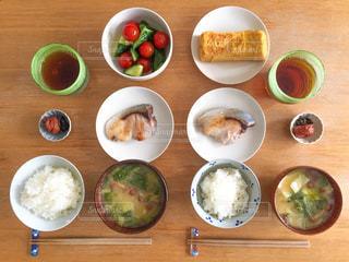 No.553397 食べ物