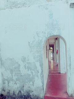 風景 - No.300239