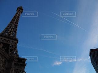 空の写真・画像素材[300365]