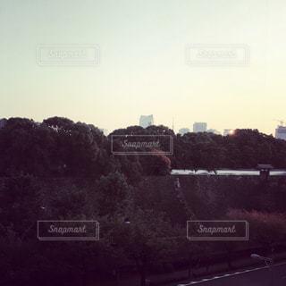 No.300515 風景