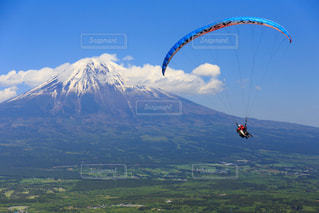 富士山 - No.328724