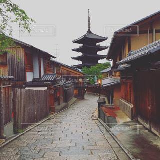 京都の写真・画像素材[301020]