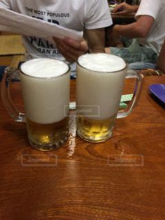ビールの写真・画像素材[301031]