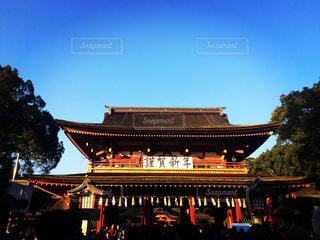 神社 - No.300981