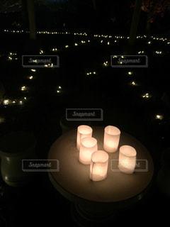 夜の写真・画像素材[301212]