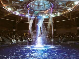 aqua parkの写真・画像素材[307377]