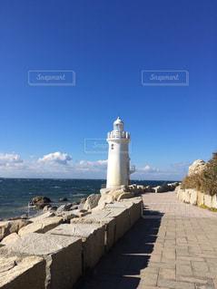 海の写真・画像素材[301452]