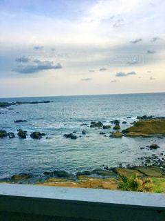 海の写真・画像素材[301692]