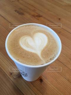 コーヒーの写真・画像素材[306301]