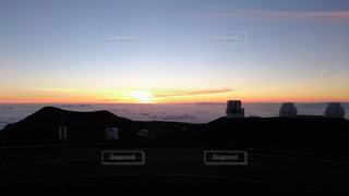 ハワイの写真・画像素材[306356]