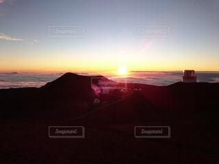 ハワイの写真・画像素材[306357]