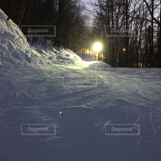 夜の写真・画像素材[304204]