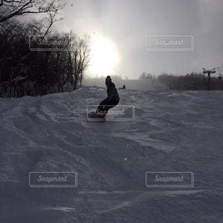 冬 - No.308193