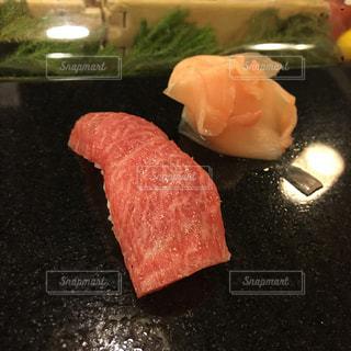 食べ物の写真・画像素材[301983]