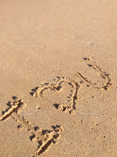 海の写真・画像素材[302151]