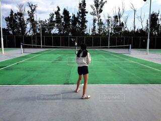 スポーツの写真・画像素材[319283]