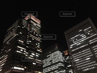 空の写真・画像素材[324793]
