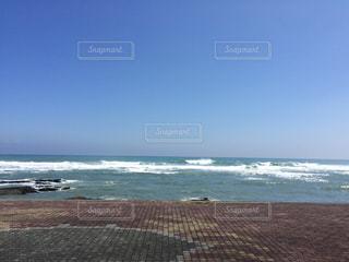海の写真・画像素材[302250]