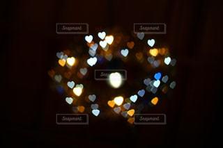 ライトの写真・画像素材[302260]