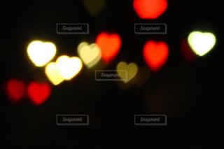 夜景の写真・画像素材[384454]
