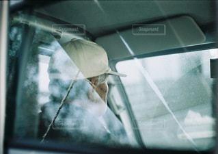 男性の写真・画像素材[9113]